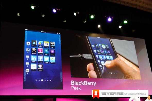 http://images.lowyat.net/BBJamAmericas2012/image-1.jpg