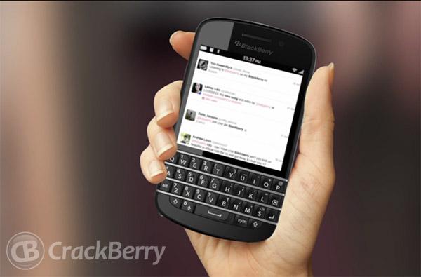 http://images.lowyat.net/BlackBerry_N_series_3.jpeg