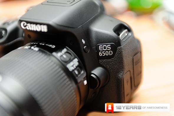 http://images.lowyat.net/Canon%20EOS%20650D/Image-1.jpg