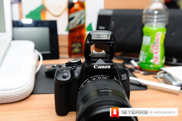http://images.lowyat.net/Canon%20EOS%20650D/Image-2.jpg