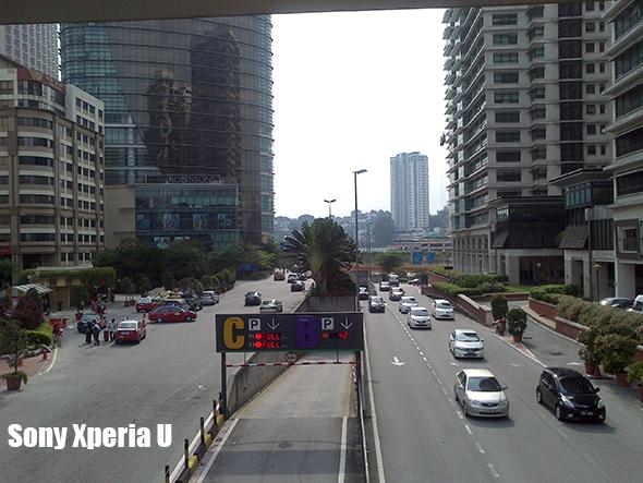 http://images.lowyat.net/LYNGBAPS/Camera%20Test/Xperia%20U/Outdoor%20Daylight/DSC_0011_tn.jpg