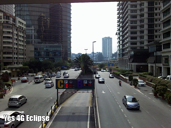 http://images.lowyat.net/LYNGBAPS/Camera%20Test/Yes%204G%20Eclipse/Outdoor%20Daylight/IMG_20120529_162825_tn.jpg