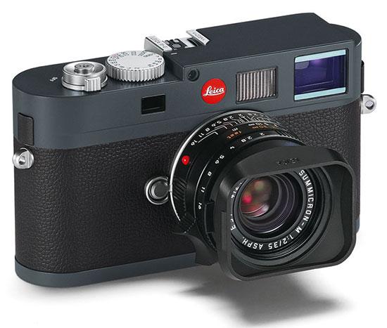 http://images.lowyat.net/Leica-M-E2.jpeg