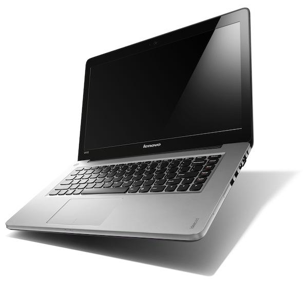 http://images.lowyat.net/LenovoU310U410/U410.jpg