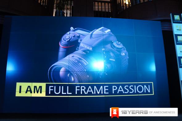 http://images.lowyat.net/Nikon%20D600/image-1-2.jpg