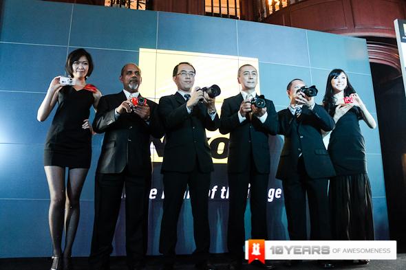 http://images.lowyat.net/Nikon%20D600/image-1-4.jpg