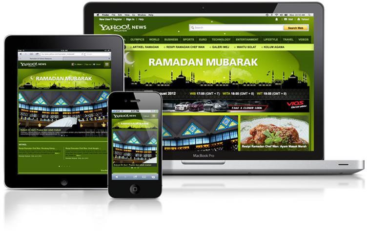 http://images.lowyat.net/Ramadan%20Mubarak.JPG
