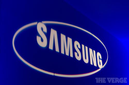 http://images.lowyat.net/Samsung.jpeg