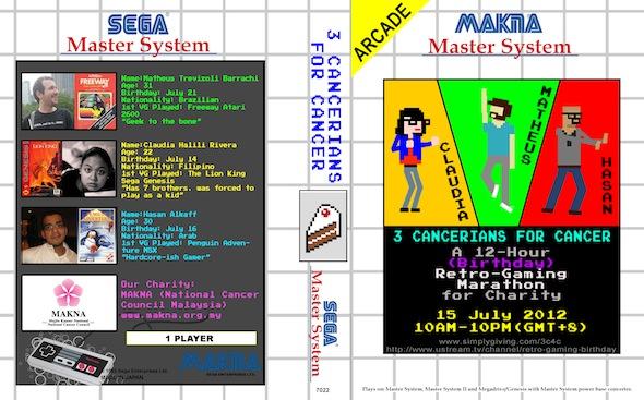 http://images.lowyat.net/SegaMasterSystem3C4C.jpg