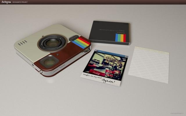 http://images.lowyat.net/SocialGram_2.jpeg