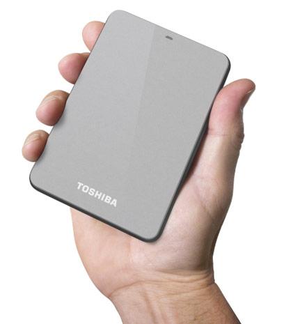 http://images.lowyat.net/Toshiba%20Canvio%203.0.jpeg