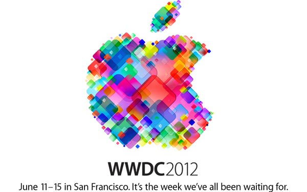 vhttp://images.lowyat.net/WWDC12.jpeg