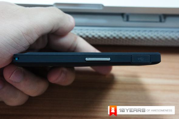 http://images.lowyat.net/Xperia%20Go%20Preview/Image-1.jpg