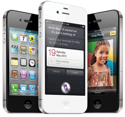 http://images.lowyat.net/apple-iphone-4s-pre-orders-exceed-one-million-in-first-24-hours.jpeg