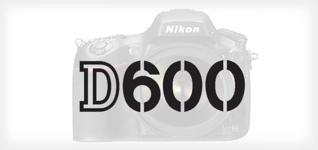 http://images.lowyat.net/d600_mini.jpeg
