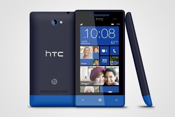 http://images.lowyat.net/htc-announces-windows-phone-8s.jpeg