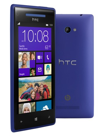http://images.lowyat.net/windows-phone-8x-by-htc-unveiled.jpeg
